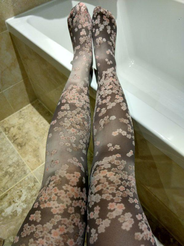 Hose Of Fun Tights And Stockings Blog Hose Of Fun